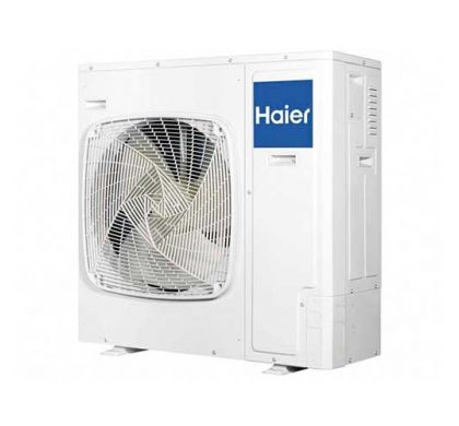 Haier ABH125K1ERG / 1U48LS1ERB(S) наружный блок