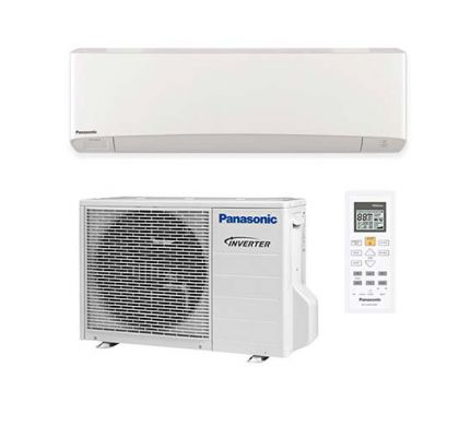Panasonic CS/CU-Z25TKE