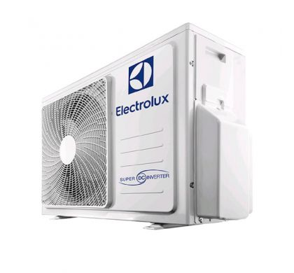 внешний блок Electrolux EACS/I-14 HEV/N3 комплект